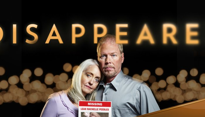 disappeared revived season 7