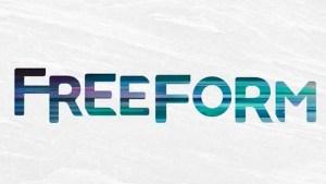 Freeform summer 2019 release schedule
