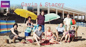 Gavin & Stacey Series 4 Or Special Planned? Ruth Jones Crushes Rumors