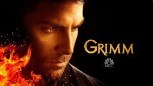 Grimm – Cancelled NBC TV Show Acquired By 5USA – Release Date