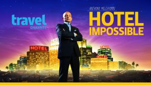 Is There Hotel Impossible Season 8? Cancelled Or Renewed?