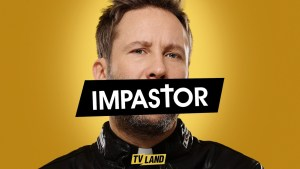 Is There Impastor Season 3? Cancelled Or Renewed?