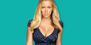 Kendra on Top Renewed For Season 5 By WE tv!