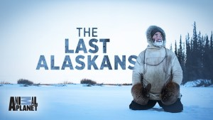 Is There The Last Alaskans Season 3? Cancelled Or Renewed?