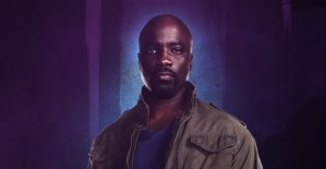 Luke Cage Season 2 & Iron Fist Renewal? The Defenders Sets Up Marvel Future