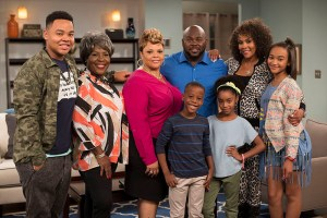 Is There Mann & Wife Season 3? Cancelled Or Renewed?
