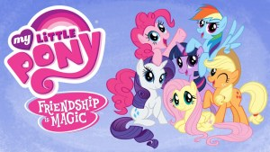 Is There My Little Pony Season 7? Cancelled Or Renewed?