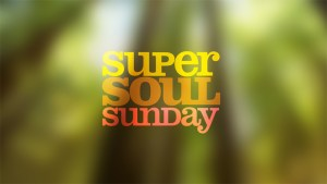Super Soul Sunday cancelled or renewed