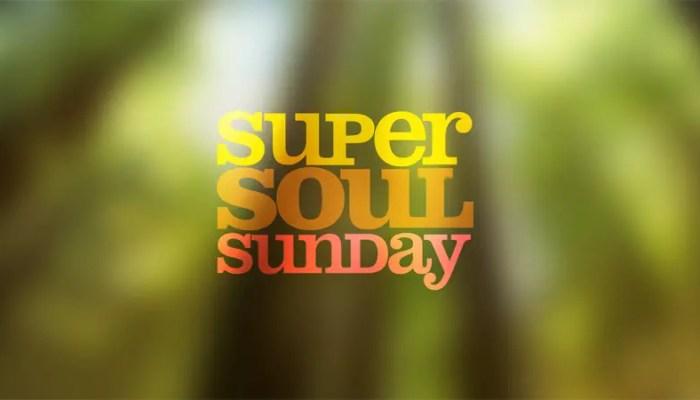 Super Soul Sunday cancelled or renewed