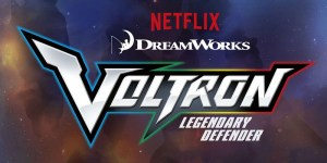 Is There Voltron: Legendary Defender Season 2? Cancelled Or Renewed?