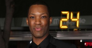 24 Officially Revived For Spinoff Series 24 Legacy At FOX!