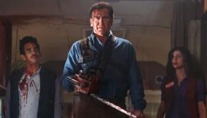 ash vs evil dead season 3 cancelled or renewed