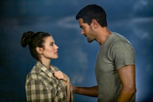 Is There Chesapeake Shores Season 2? Cancelled Or Renewed?