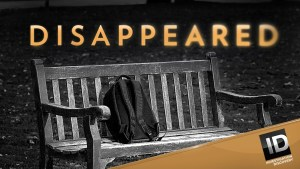 Is There Disappeared Season 8? Cancelled Or Renewed?