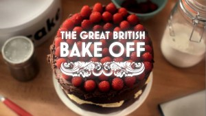 Great British Bake Off, Mrs Brown's Boys & More BBC Christmas Special Renewals!