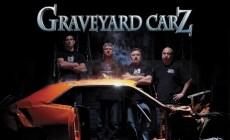 MotorTrend Renews Graveyard Carz For Season 10