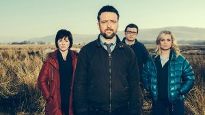 Is There Hinterland Series 4? Cancelled Or Renewed?
