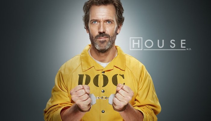 house cancelled or renewed