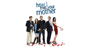 How I Met Your Father: CBS Mulls How I Met Your Mother Spinoff