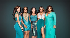 Hollywood Divas, For My Man Unsung & More Renewed For 2016-17 By TV One!
