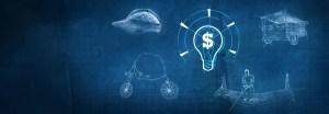 Make Me A Millionaire Inventor renewed season 2 + more cnbc renewals