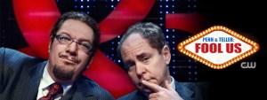 Is There Penn & Teller: Fool Us Season 4? Cancelled Or Renewed?