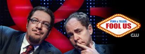 "Is There Penn & Teller: Fool Us Season 4? Cancelled Or Renewed?<span class=""rating-result after_title mr-filter rating-result-43746"" >			<span class=""no-rating-results-text"">No ratings yet!</span>		</span>"