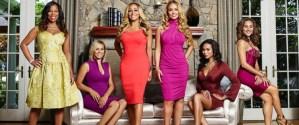 The Real Housewives of Potomac renewed season 2