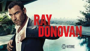"Is There Ray Donovan Season 5? Cancelled Or Renewed?<span class=""rating-result after_title mr-filter rating-result-44354"" >			<span class=""no-rating-results-text"">No ratings yet!</span>		</span>"