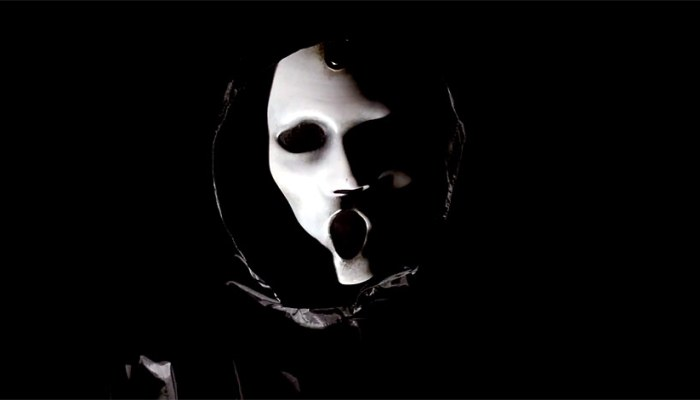 Is There Scream Season 3? Cancelled Or Renewed?