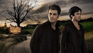 The Vampire Diaries Series Finale – Special To Relive Past 8 Seasons