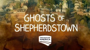 Is There Ghosts of Shepherdstown Season 2? Cancelled Or Renewed?