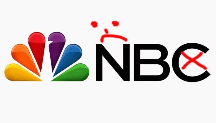 nbc cancelled