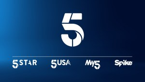 channel 5 cancelled or renewed