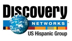 discovery hispanic networks