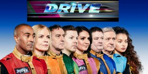 Drive Cancelled? Series 2 Still Up In The Air Claims Insider