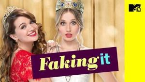 faking it cancelled