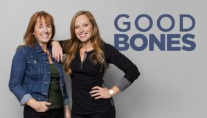 good bones season 2 renewal hgtv