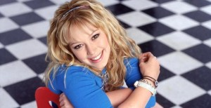 Lizzie McGuire, Hannah Montana & More Classic Disney Series Return To TV