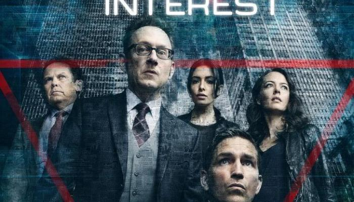 person of interest cancelled season 6 reboot?