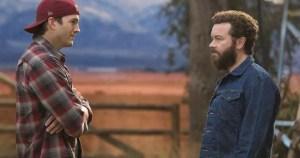 The Ranch Season 3 & Beyond? 'We're Not Done' Says Ashton Kutcher