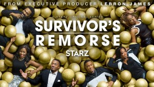 Is There Survivor's Remorse Season 4? Cancelled Or Renewed?