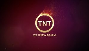 Foreign Bodies Season 2 Renewal Watch – TNT Boards UK Comedy-Drama
