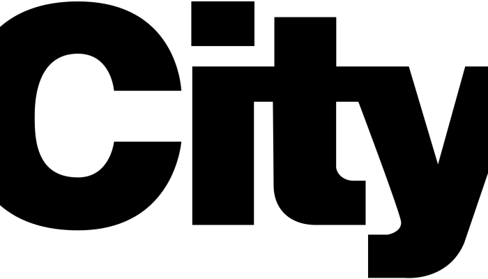 city tv shows cancelled or renewed