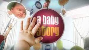 a baby story renewed/revived tlc live format