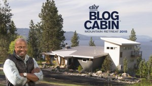 blog cabin renewed season 10 diy