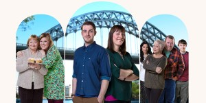 Is There Boy Meets Girl Season 3? Cancelled Or Renewed?