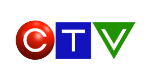 "CTV 2016-17 Fall & Midseason Schedule<span class=""rating-result after_title mr-filter rating-result-49178"" >			<span class=""no-rating-results-text"">No ratings yet!</span>		</span>"
