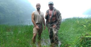 Is There Dual Survival Season 9? Cancelled Or Renewed?