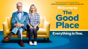 the good place cancelled or renewed status